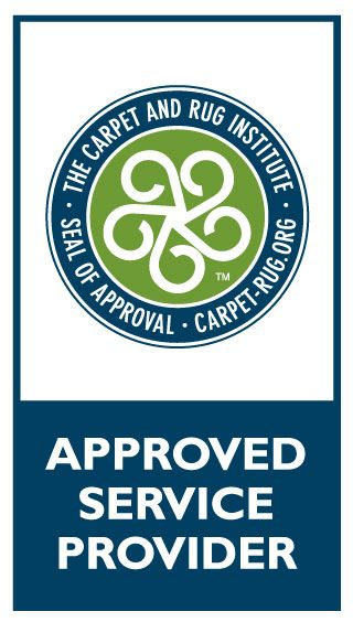 MultiClean Is A CRI Approved Provider